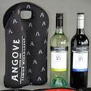 Angove Promotional Bag