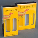 Yellowtail Carry Pack