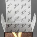 Grant Burge Premium Sparkling gift box