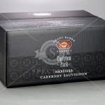 Premium Shipper carton 6 Lay-down