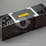 Premium Wine Box - Yellowtail