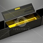 Yellowtail Premium Reserve Gift Box