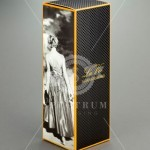 Premium Sparkling Wine Gift Packs