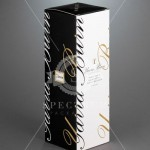 Wine Gift Boxes - Sparkling Wine