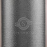 Cylinder wine box