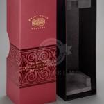 Premium Wine Gift Box-1.5 Litre Magnum Box