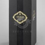 Premium Wine Gift boxes - Wine Boxes