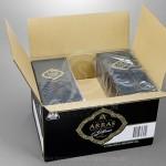 Premium Corrugated Shipper Cartons