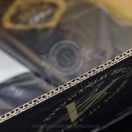 Premium Shipper Cartons