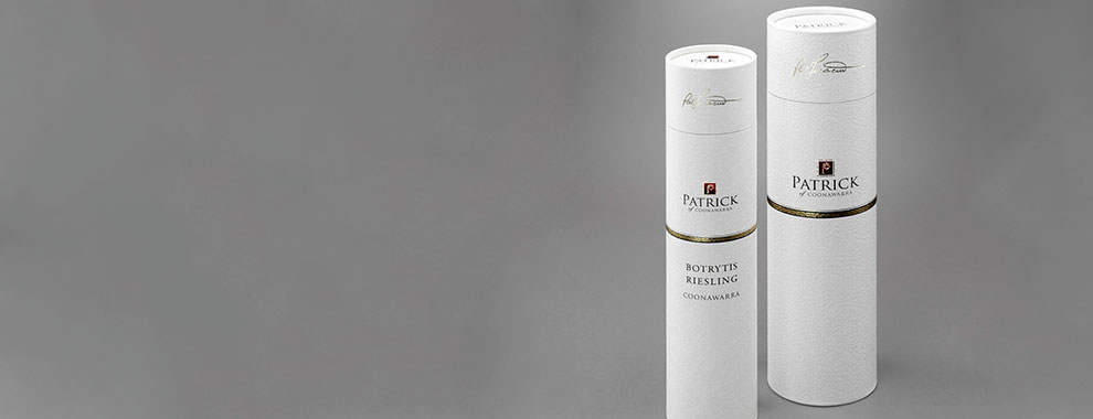Wine Cylinder Packaging-Premium Wine Gift Box Packaging- Wine Cylinders