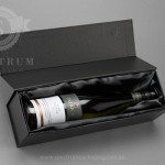 Wine Gift Box Packaging-Premium Wine Boxes-Corporate Packaging