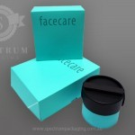 Personal Care and Cosmetics Packaging
